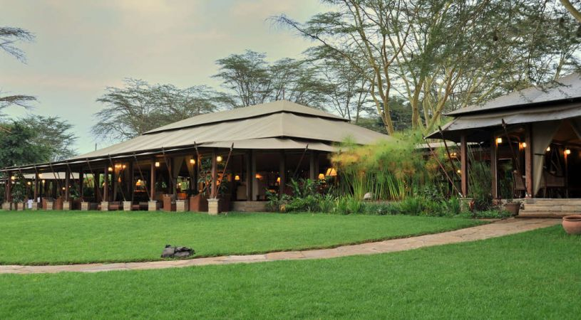 Lake Elmentaita Serena Lodge Thumbnail